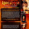 Apocalypse Anthology