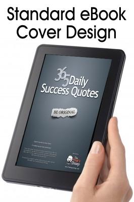 standard-ebook