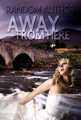 AwayFromHere