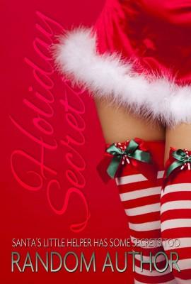 HolidaySecrets