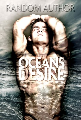 OceansOfDesire
