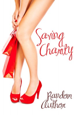 SavingCharity