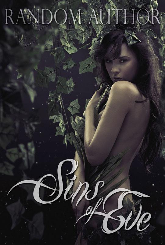 SinsOfEve2