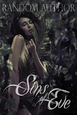 SinsOfEve3