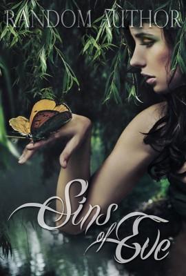 SinsOfEve4