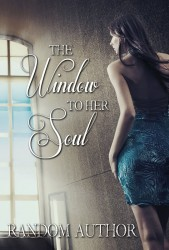 TheWindowToHerSoul