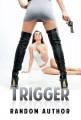 Trigger-gun-girl