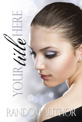 YourTitleHere001