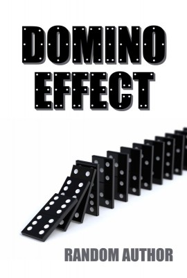 DominoEffect