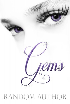 gems-purple