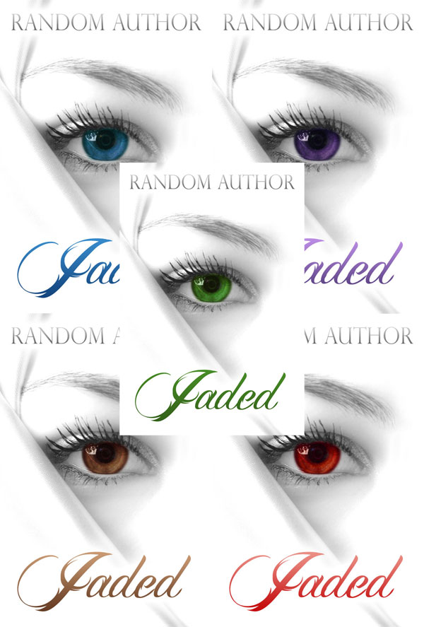 jaded-eyecolors