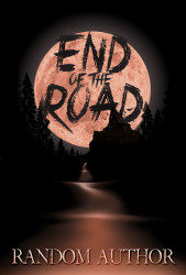 EndOfTheRoad