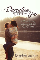 ParadiseWithYou-ebook