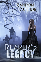 ReapersLegacy-ebook