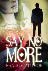 SayNoMore-ebook