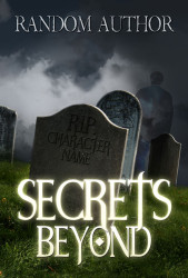 SecretsBeyond-ebook