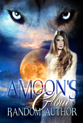 AMoonsGlow-ebook