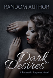 DarkDesires-ebook