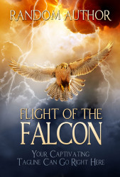 FlightFalcon-ebook