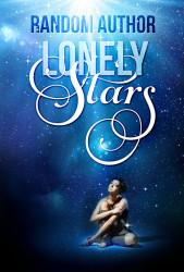 LonelyStars