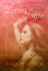 LovingLayla-ebook-orange