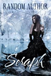Seraph-ebook