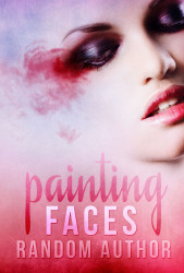 PaintingFaces-ebook